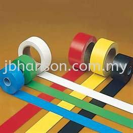 Sports Accessories (Alat Sukan) Johor Bahru JB Malaysia Supply & Sales   JB Hanson