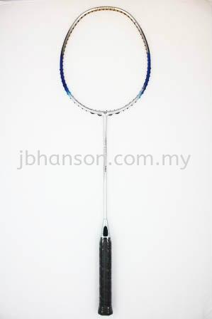 Sports Accessories (Alat Sukan) Johor Bahru JB Malaysia Supply & Sales | JB Hanson