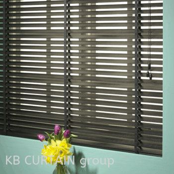 Venetian Blinds Blinds (Indoor) Johor Bahru (JB), Skudai, Singapore Design, Supplier, Renovation | KB Curtain & Interior Decoration