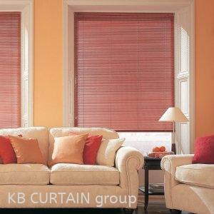 Venetian Blinds Blinds (Indoor) Johor Bahru (JB), Skudai, Singapore Design, Supplier, Renovation | KB Curtain & Interior Decoration