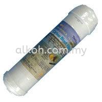 Carbon Block Filter Big D Water Filter Filter Series Johor Bahru (JB), Malaysia, Ulu Tiram Supply, Suppliers, Supplies | Alkoh Marketing Sdn Bhd