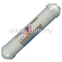 ION EXCHANGE RESIN SOFTENER (CATIONS RESIN) Small T Water Filter Filter Series Johor Bahru (JB), Malaysia, Ulu Tiram Supply, Suppliers, Supplies | Alkoh Marketing Sdn Bhd