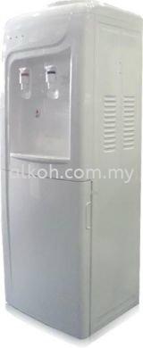 ALKOH BY90 Hot/Cool Floor Standing Water Dispenser Others Johor Bahru (JB), Malaysia, Ulu Tiram Supply, Suppliers, Supplies | Alkoh Marketing Sdn Bhd