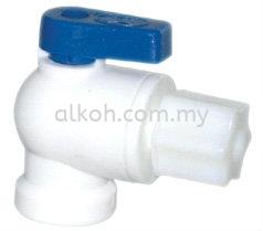 BV-100 Jaco连接器 饮水机配件   Supply, Suppliers, Supplies | Alkoh Marketing Sdn Bhd