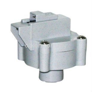 Low Pressure Valve (QJ) Reverse Osmosis Systems Accessories Water Dispensers Spare Parts Johor Bahru (JB), Malaysia, Ulu Tiram Supply, Suppliers, Supplies | Alkoh Marketing Sdn Bhd