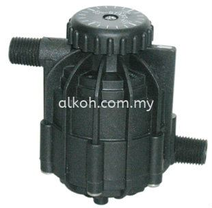 RO Controller Value Reverse Osmosis Systems Accessories Water Dispensers Spare Parts Johor Bahru (JB), Malaysia, Ulu Tiram Supply, Suppliers, Supplies | Alkoh Marketing Sdn Bhd