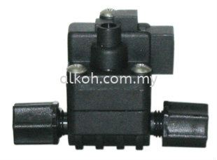 HIgh Pressure Valve - Jaco 反渗透系统配件 饮水机配件   Supply, Suppliers, Supplies | Alkoh Marketing Sdn Bhd