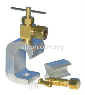 Feed Water Valve - SV01 反渗透系统配件 饮水机配件   Supply, Suppliers, Supplies | Alkoh Marketing Sdn Bhd