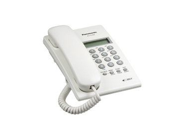 KX-T7703 PANASONIC Keyphone Unit Johor Bahru (JB), Malaysia Supplier, Supply, Supplies, Retailer | SH Communications & Technologies Sdn Bhd / S.H. MARKETING