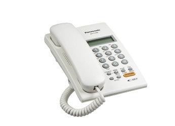 KX-T7705 PANASONIC Keyphone Unit Johor Bahru (JB), Malaysia Supplier, Supply, Supplies, Retailer | SH Communications & Technologies Sdn Bhd / S.H. MARKETING