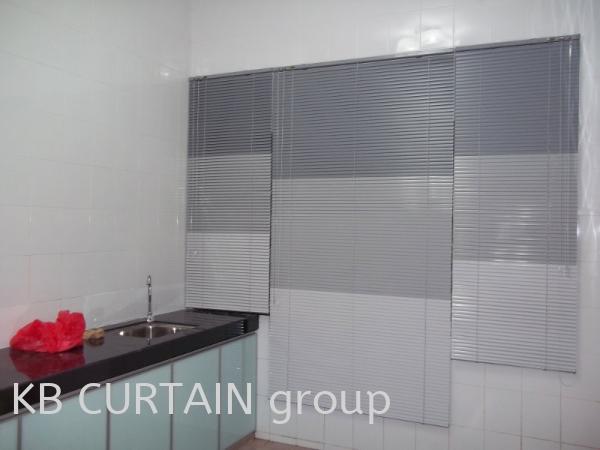 blind Others Johor Bahru (JB), Malaysia, Singapore, Mount Austin, Skudai, Kulai Design, Supplier, Renovation   KB Curtain & Interior Decoration