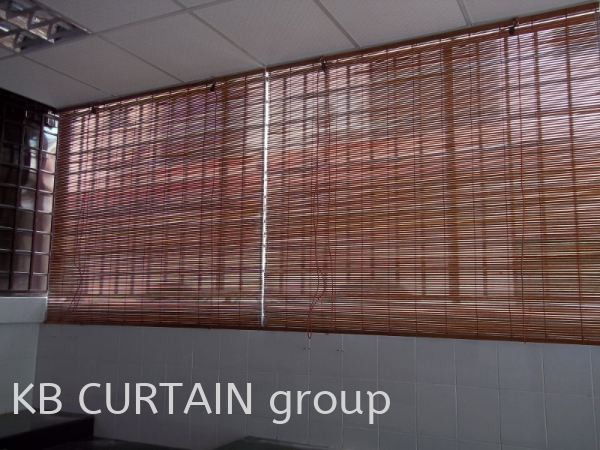 blind Venetian Blinds Blinds (Indoor) Johor Bahru (JB), Skudai, Singapore Design, Supplier, Renovation | KB Curtain & Interior Decoration