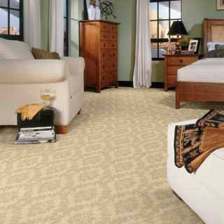Carpet Tiles Carpet / Karpet Malaysia Johor Bahru JB Manufacturer, Supplier, Supply, Wholesale | JJC FURNISHING SHADES & SCREENS