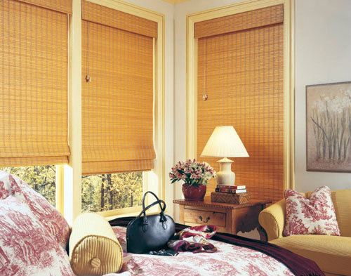 Bamboo Blind Window Blind / Bidai Malaysia Johor Bahru JB Manufacturer, Supplier, Supply, Wholesale | JJC FURNISHING SHADES & SCREENS