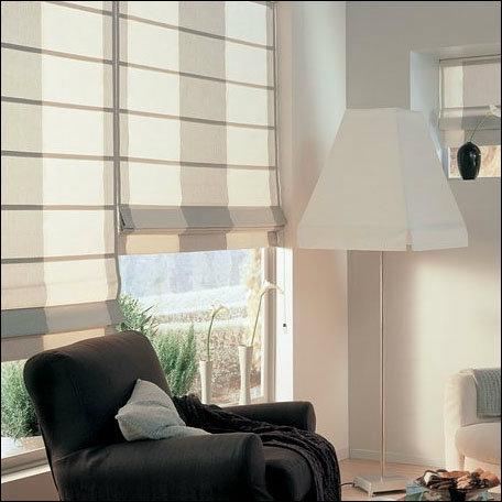 Roman Blind Window Blind / Bidai Malaysia Johor Bahru JB Manufacturer, Supplier, Supply, Wholesale | JJC FURNISHING SHADES & SCREENS