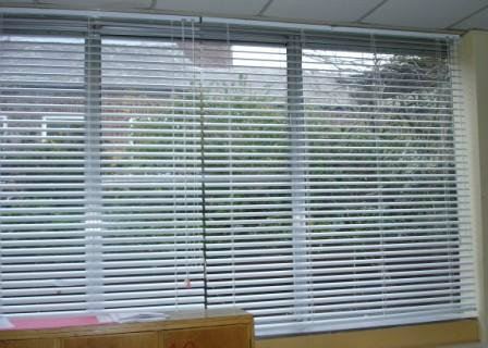 Venetian Blind Window Blind / Bidai Malaysia Johor Bahru JB Manufacturer, Supplier, Supply, Wholesale | JJC FURNISHING SHADES & SCREENS