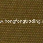 Duck Hooding 2 Mohair / Hooding Automotive Interior Johor Bahru (JB), Malaysia. Supplier, Suppliers, Supplies, Supply | Hong Fong Trading Sdn.Bhd