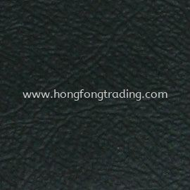 PVC F-R Hooding_r10_c9 Synthetic Automotive Interior Johor Bahru (JB), Malaysia. Supplier, Suppliers, Supplies, Supply | Hong Fong Trading Sdn.Bhd