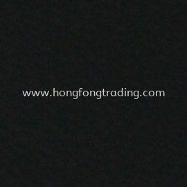 Asean PVC Asean Leather 0.7mm Synthetic Leather Johor Bahru (JB), Malaysia. Supplier, Suppliers, Supplies, Supply | Hong Fong Trading Sdn.Bhd