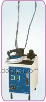 DSI-05 Steam Iron Steam Iron Malaysia, Selangor, Klang Supply, Supplier, Manufacturer | DOBITEC GLOBAL SDN BHD