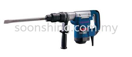 GSH 388 Bosch Power Tools Johor Bahru (JB), Malaysia Supplier, Wholesaler, Exporter, Supply | Soon Shing Building Materials Sdn Bhd