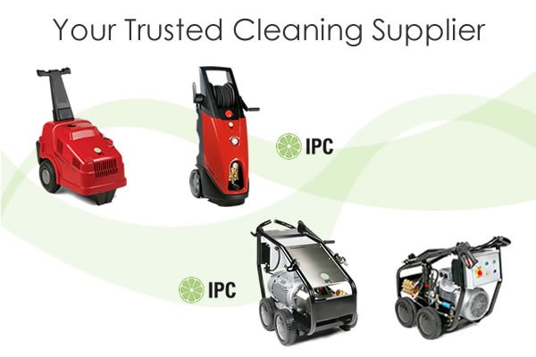 FT Cleaning Supplies - in Johor Bahru JB Malaysia
