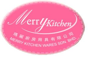 Merry Kitchen Wares Sdn. Bhd.