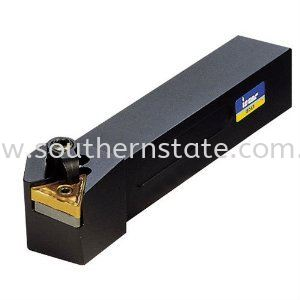 ISO Toolholder Turning Cutting Tools Malaysia Johor Bahru JB Supplier | Southern State Sdn. Bhd.