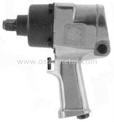 3/4;quot; ;quot;Ingersoll-Rand;quot; IR261 Air Impact Wrench Ingersoll Rand Air Impact Wrench Johor Bahru, JB, Malaysia Supply Supplier Suppliers | Assia Metal & Machinery Sdn Bhd