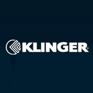 Klinger Gasket Malaysia, Johor Bahru (JB) Supplier, Supply, Supplies | TATLEE ENGINEERING & TRADING (JB) SDN BHD