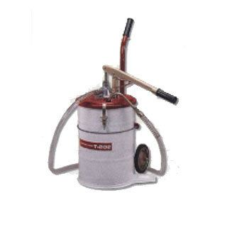 Hand operated grease pump Grease Pump Malaysia, Johor Bahru (JB) Supplier, Supply, Supplies | TATLEE ENGINEERING & TRADING (JB) SDN BHD