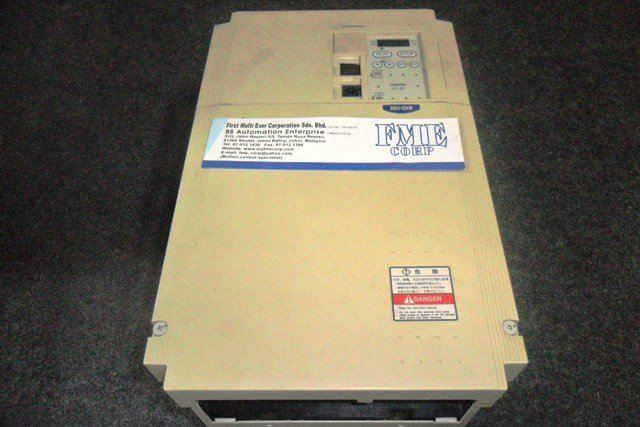 TOSHIBA TRANSISTOR INVERTER REPAIR MALAYSIA INDONESIA SINGAPORE