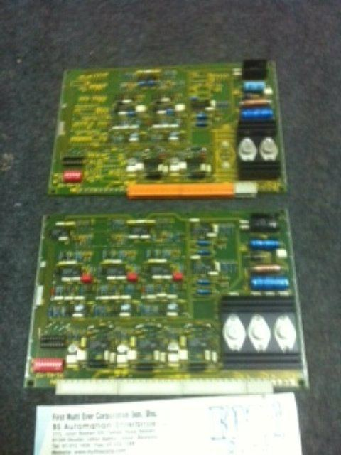ENGEL INJECTION PCB REPAIR MALAYSIA INDONESIA SINGAPORE