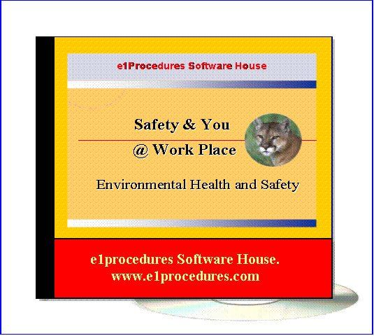 Safety and You @ Work Place - Free Download Free Download Share Slide Johor Bahru (JB), Malaysia, Tampoi Supplier, Suppliers, Supply, Supplies | A & T Management Centre