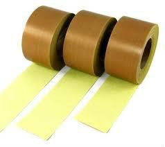 Adhesive Without Fabric & Cloth Specifications PTFE Tape Johor Bahru (JB), Malaysia, Johor Jaya Supplier, Suppliers, Supply, Supplies | EAI Marketing Sdn Bhd