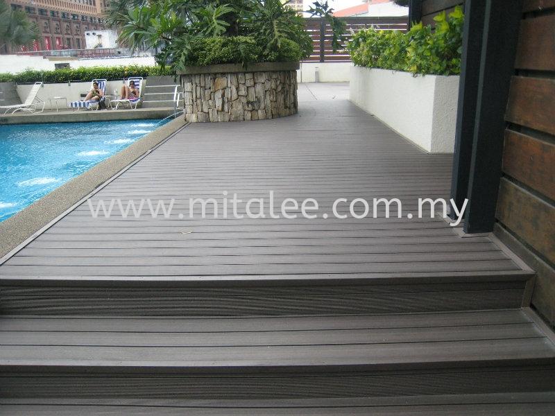 IMG_3038 GREENWOOD-Wallpanel and Decking Johor Bahru JB Malaysia Kuala Lumpur KL Supplier, Supply | Mitalee Carpet & Furnishing Sdn Bhd