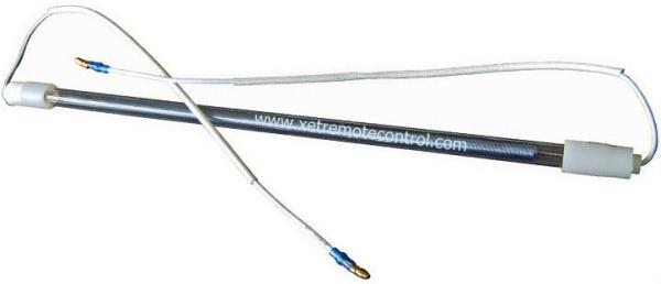 FZ-DFH14 (14 inch) 电冰箱除霜加热元件 除霜加热元件 风扇零件与配件   Manufacturer & Supplier | XET Sales & Services Sdn Bhd