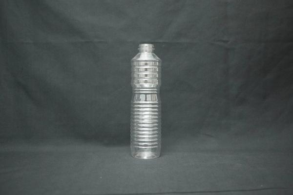 640ml Round Bottle Sauce Plastic PET Bottle Johor Bahru, JB, Malaysia. Manufacturer & Supplier | SHS Plastics Industries Sdn Bhd
