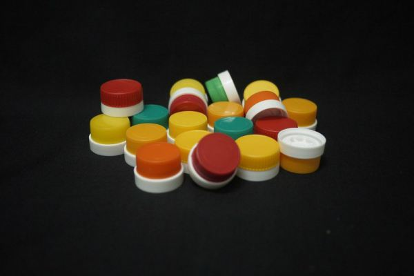 320ml/640ml Caps Plastic Caps and Handle Johor Bahru, JB, Malaysia. Manufacturer & Supplier | SHS Plastics Industries Sdn Bhd