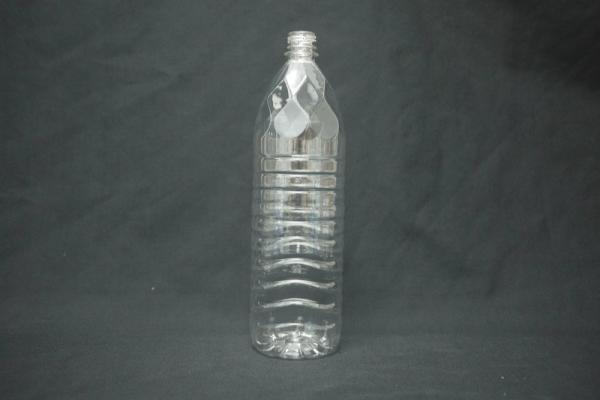 1.5L Round Bottle (B) Water Plastic PET Bottle Johor Bahru, JB, Malaysia. Manufacturer & Supplier   SHS Plastics Industries Sdn Bhd