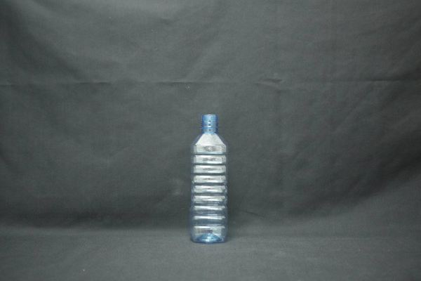 500ml Square Bottle Water Plastic PET Bottle Johor Bahru, JB, Malaysia. Manufacturer & Supplier | SHS Plastics Industries Sdn Bhd