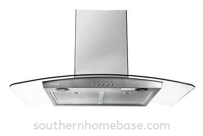 RINNAI HOOD RH-9021A Rinnai Hood Kitchen Appliances Johor Bahru (JB) Supplier, Supply   Southern Homebase Sdn Bhd