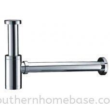 BOTTLE TRAP E-XG017A Bareno Shower and Accessories Johor Bahru (JB) Supplier, Supply   Southern Homebase Sdn Bhd