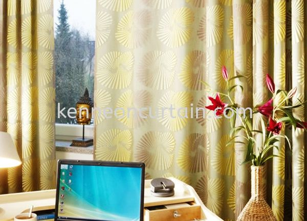 Fabrics 09 Buy Fabrics Johor Bahru (JB), Malaysia, Taman Molek Supplier, Installation, Supply, Supplies | Ken-Neon Screen Decor
