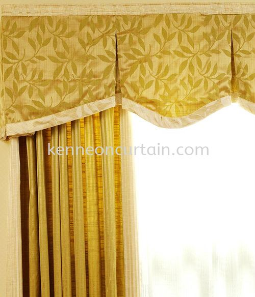 Fabrics 10 Buy Fabrics Johor Bahru (JB), Malaysia, Taman Molek Supplier, Installation, Supply, Supplies | Ken-Neon Screen Decor