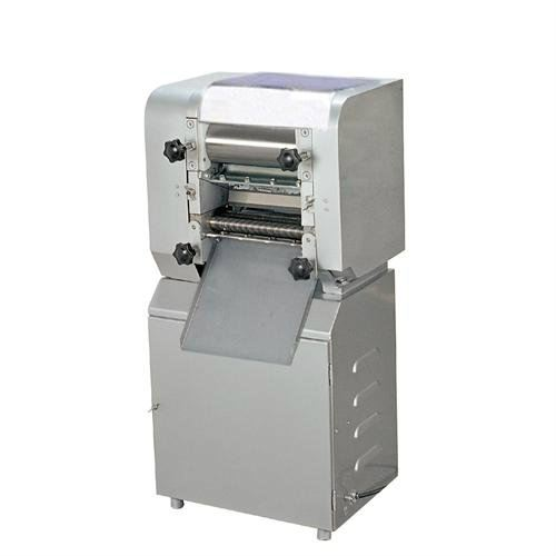 Electrical Free Standing Pasta/Noodle Machine ; Mesin Menbuat Mee Commerical  Pasta/Noodle Machine Johor Bahru JB Malaysia Supply, Supplier, Supplies | Xuan Huat Food Equipment Sdn Bhd