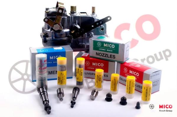 MICO-DIESEL PUMP PARTS Mico DIESEL PUMP PARTS Johor Bahru (JB), Malaysia Supplier, Suppliers, Supply, Supplies   LSE Diesel Parts Sdn Bhd