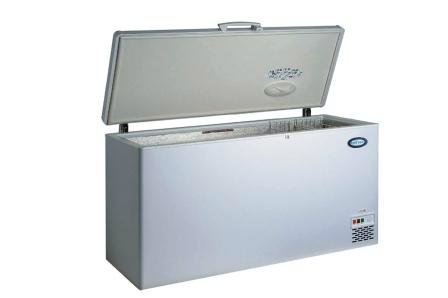 Chest Freezer - Top Opening  Chest Freezer  Chiller and Freezer  Johor Bahru JB Malaysia Supply, Supplier, Supplies | Xuan Huat Food Equipment Sdn Bhd