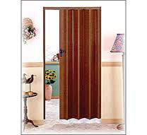 PVC Folding Door Ulu Tiram Johor Bahru JB Design   Smart Creation