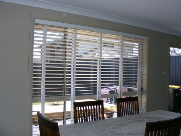 Venetian Blinds Ulu Tiram Johor Bahru JB Design | Smart Creation